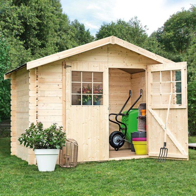 abri-de-jardin-en-bois